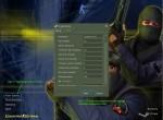 настройка сервера cs 1.6 для игры по локальной сети