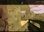 При игре по интернету в контру 1.6 следует обучаться тактике