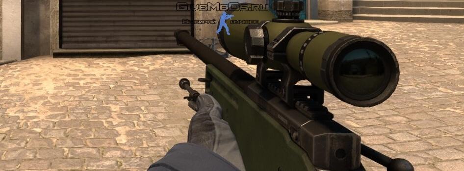 Counter-strike 1. 6 cs:go | cs скачать торрент.