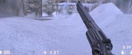 Дикл Colt Python - скриншот 1